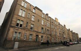 1 bedroom flat in Downfield Place, Dalry, Edinburgh, EH11 2EJ