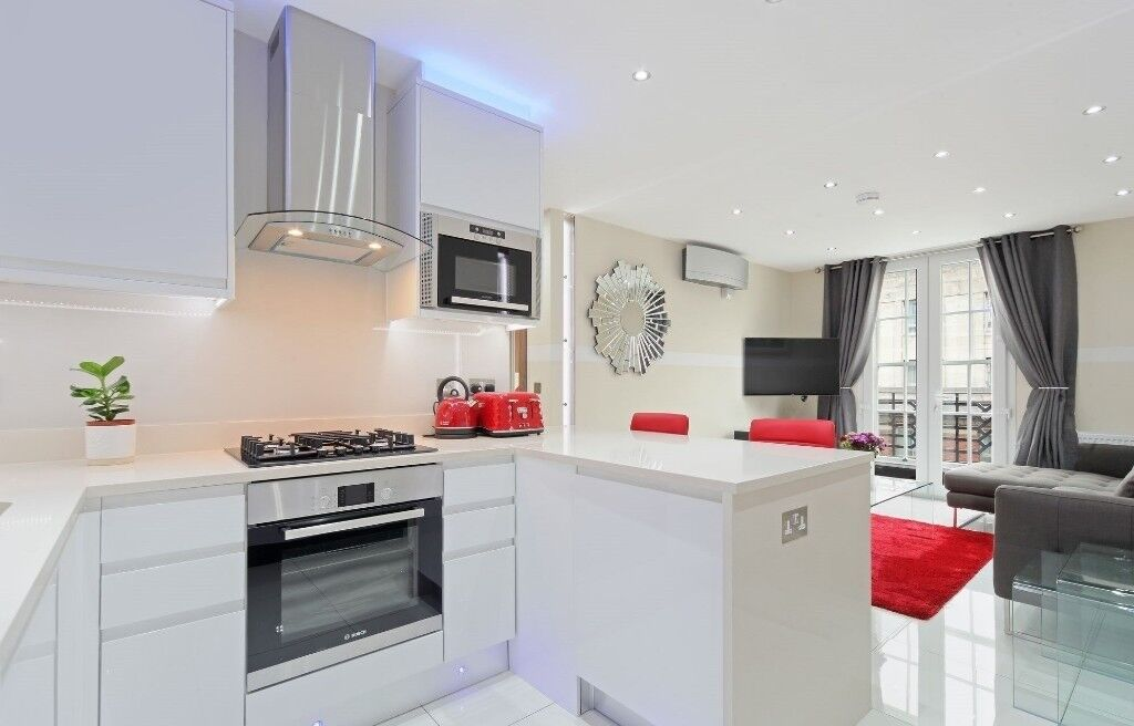 Short Let Long Mayfair Oxford Street Two Three Bedroom Apartments To Rent