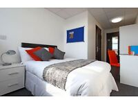 Great Student Accommodation in Ideal Paisley Accommodation