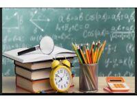 Qualified primary school tutor