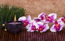 TOP Full Body Relaxed Massage in Kensington **Wellbeing Spa **---43 Kensington church street,W8 4BA