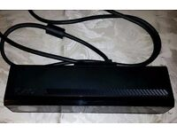 Xbox One kinetic, Shape up & TV bracket for sale or swap for S4/S5