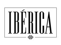 IBERICA Restaurants is recruiting a motivated Bartender to join our team!