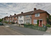 3 Bedroom Nice Terraced House available to rent in Dagenham... RM8