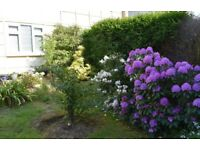 We have a 2 bed semi in Helston, Cornwall