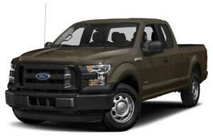 2016 Ford F-150 PHOTOS AND VEHICLE DETAILS COMING SOON!