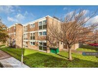 1 bedroom flat in Bevill Allen Close, London, SW17 (1 bed) (#308172)