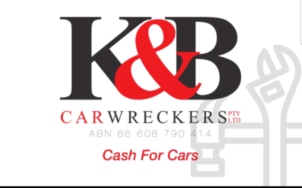Wanted: Cash For Cars, Fast Cash & Free Pick Up