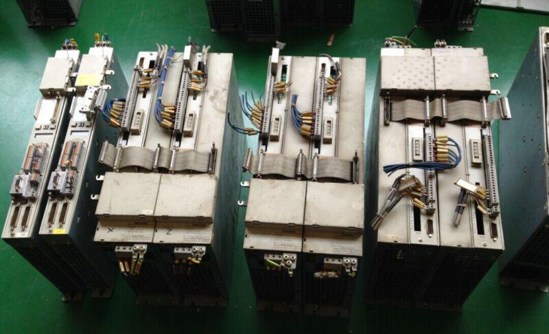 1pcs  6sn1123-1aa00-0la2 6sn 1123-1aa00-0la2 Siemens