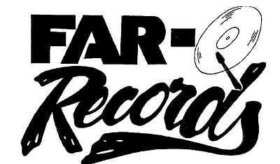 Far Q Records
