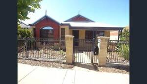 Light and bright cottage block home for rent in Butler. Merriwa Wanneroo Area Preview
