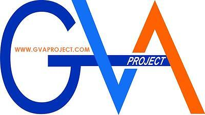 GVAPROJECT Electronic Partner