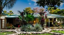 Centrally located room in Earlville all inclusive Earlville Cairns City Preview