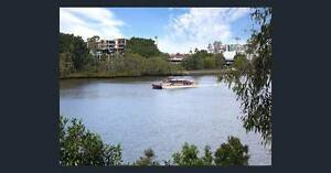 FULLY FURNISHED ROOMS FOR RENT Auchenflower Brisbane North West Preview