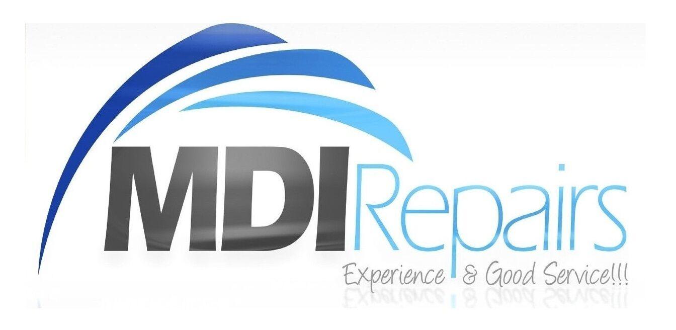 Medical&Dental InstrumentsRepairs