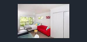 Fully furnished room with ensuite, inclusive of all bills St Lucia Brisbane South West Preview