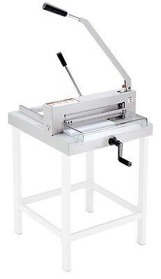 Triumph 4305 Paper Cutter