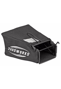 Yardworks Grass Bag for 60-1750/52/53