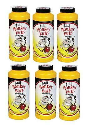 DSE Healthcare Solutions Lot Of 6 Anti Monkey Butt Pain I...