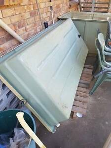 Aquaponics fish for sale gumtree australia free local for Aquaponics fish for sale