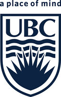 University of British Columbia Research Study Needs Parents! $50