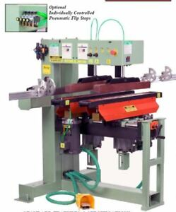 Line Boring Machine for sale