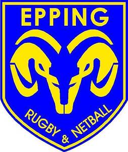 Netball Players Wanted - Epping Rugby & Netball Club Meadowbank Ryde Area Preview