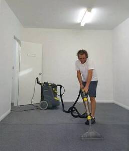 Carpet and window cleaning. Bundall Gold Coast City Preview