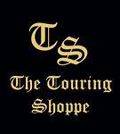 The Touring Shoppe