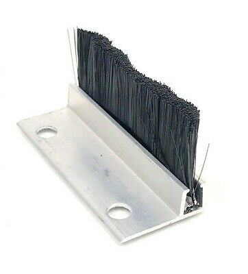 Cp Bourg Miling Brush Nos Oem Part 2082802