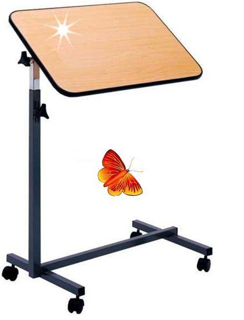 Pflegebett Tisch Test Vergleich Pflegebett Tisch Kaufen Sparen