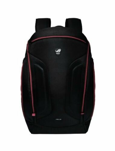 "ASUS Republic of Gamers Shuttle Backpack for 17"" G-Series No"