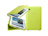 New Official Genuine Samsung Galaxy Tab 2 7.0 Cases