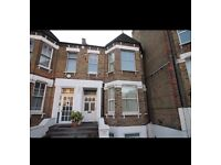 1 bedroom in a flat to rent Loampit Hill, Lewisham