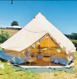 & bell tent | Gumtree Australia Free Local Classifieds
