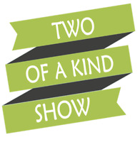 Two of a Kind Craft and Vendor Show