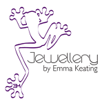Emma Keating Jewellery