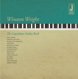 Winston-Wright-The-Liquidator-Strikes-Back-NEW-VINYL-LP-10-99