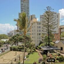 Apartment in the middle of Surfers Paradise Surfers Paradise Gold Coast City Preview