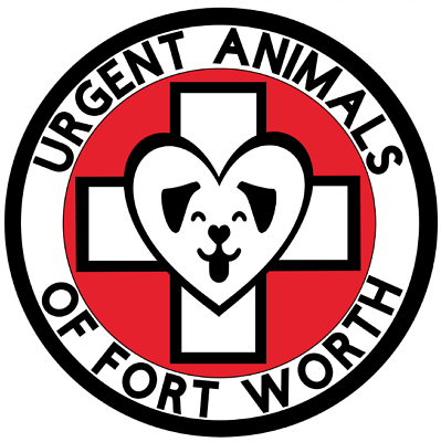 Urgent Animals of Fort Worth, Inc