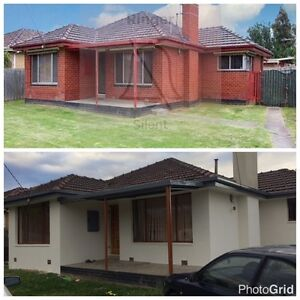 Quality rendering Melbourne wide Truganina Melton Area Preview
