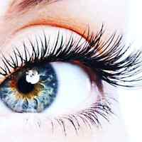 Eyelash and Eyebrows extensions