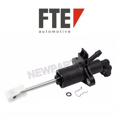 For VW Audi Beetle Jetta Golf TT Clutch Master Cylinder 1J1721388A FTE OEM
