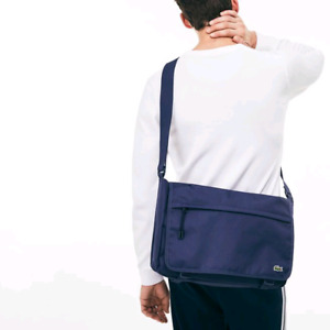 SAC/BAG LACOSTE RESERCHER