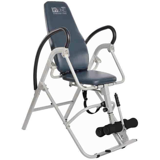 Stamina InLine Inversion Chair - 55-1550