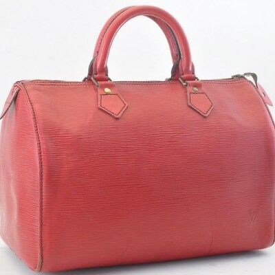 Органайзеры и планировщики Authentic Louis Vuitton