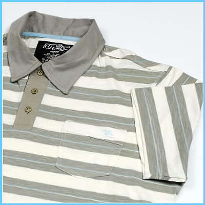 Rip Curl Polo Shirt