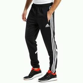 Brand new Adidas condivo joggers size medium