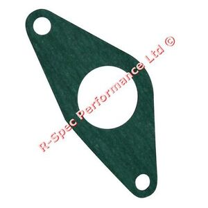 Replacement Gasket Seal - Subaru Impreza 2.0 Turbo WRX STi 01-06 Dump Valve BOV