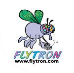 flytron_shop